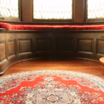 HOW TO: Keeping Your Rug Looking Its Best