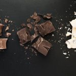 STAIN REMOVAL GUIDE: Chocolate
