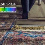Perfect pH for Your Rug