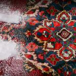 7 Things any antique rug owner must know before getting it cleaned