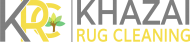 Best area rug cleaning in the Louisville and Lexington area : Khazai Rug Cleaning