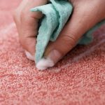 Can You Make Rug Cleaning A Do-It-Yourself Project?